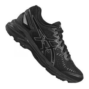 asics-gel-kayano-23-running-laufschuh-joggen-stabilitaetsschuh-shoe-damen-frauen-schwarz-f9099-t696n.jpg