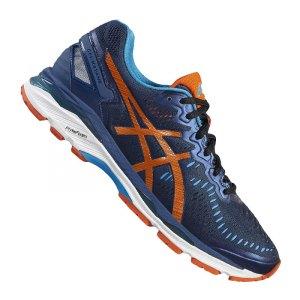 asics-gel-kayano-23-running-laufschuh-joggen-stabilitaetsschuh-shoe-men-herren-blau-orange-f5809-t646n.jpg