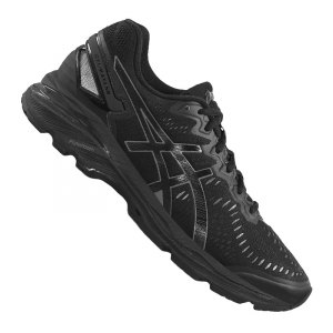 asics-gel-kayano-23-running-laufschuh-joggen-stabilitaetsschuh-shoe-men-herren-schwarz-silber-f9099-t646n.jpg