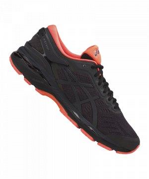 asics-gel-kayano-24-lite-show-running-f1690-laufschuhe-laufbekleidung-fitness-training-joggen-herren-t7a3n.jpg
