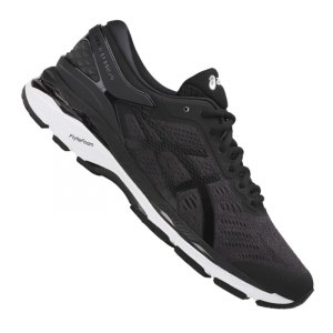 asics-gel-kayano-24-running-schwarz-f9016-laufschuhe-shoe-schuh-joggen-t749n.jpg