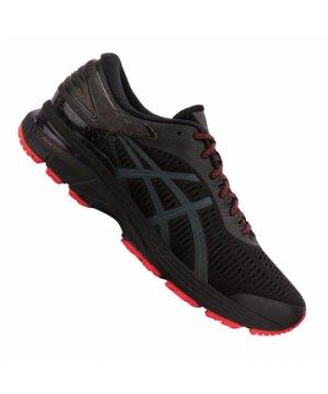 asics-gel-kayano-25-lite-show-schwarz-f001-1011a022-running-schuhe-neutral-laufen-joggen-rennen-sport.jpg