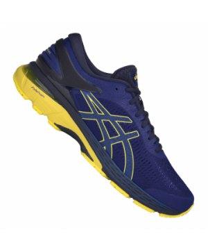 asics-gel-kayano-25-running-blau-gelb-f401-laufschuh-runningschuh-1011a019.jpg