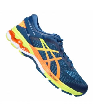 asics-gel-kayano-26-running-blau-f400-running-schuhe-neutral-1011a712.jpg