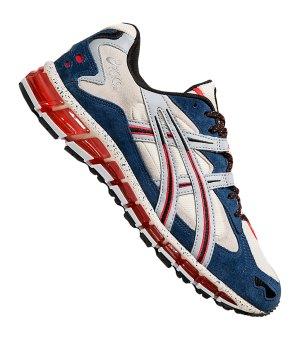 asics-gel-kayano-5-360-sneaker-weiss-blau-f100-lifestyle-schuhe-herren-sneakers-1021a157.jpg