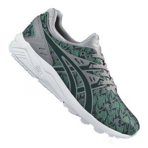 asics-gel-kayano-trainer-sneaker-freizeitschuh-lifestyle-shoe-schuh-herren-men-maenner-gruen-f8484-h621n.jpg