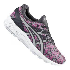 asics-gel-kayano-trainer-sneaker-freizeitschuh-shoe-lifestyle-freizeit-woman-frauenschuh-damen-pink-grau-f2013-h621n.jpg
