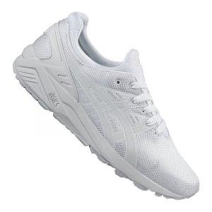 asics-gel-kayano-trainer-sneaker-schuh-shoe-lifestyle-freizeit-men-herren-weiss-f0101-h6d0n.jpg