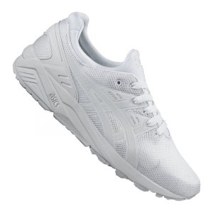 asics-gel-kayano-trainer-sneaker-schuh-shoe-lifestyle-freizeit-woman-damen-weiss-f0101-h6d0n.jpg