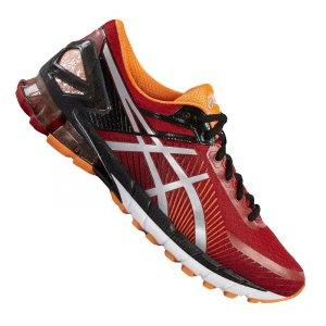 asics-gel-kinsei-6-running-rot-silber-f2393-laufschuh-shoe-neutral-road-laufen-joggen-training-men-herren-maenner-t642n.jpg