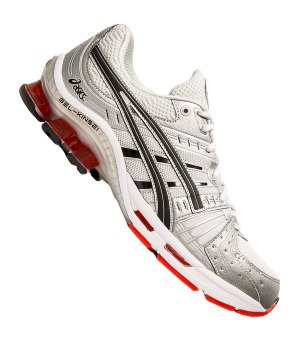 asics-gel-kinsei-og-sneaker-weiss-schwarz-f101-lifestyle-schuhe-herren-sneakers-1021a117.jpg