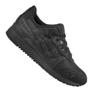 asics-gel-lyte-3-sneaker-lifestyle-freizeit-herrenschuh-freizeitschuh-men-maenner-shoe-schwarz-f9090-h6b3n.jpg