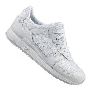 asics-gel-lyte-3-sneaker-lifestyle-freizeit-herrenschuh-freizeitschuh-men-maenner-shoe-weiss-f0101-h6b3n.jpg