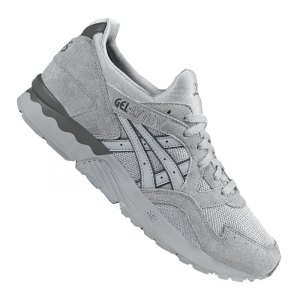 asics-gel-lyte-v-sneaker-schuh-shoe-lifestyle-freizeit-women-damen-grau-f1313-h603l.jpg