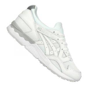 asics-gel-lyte-v-sneaker-schuh-shoe-lifestyle-freizeit-women-damen-weiss-f0101-h603l.jpg