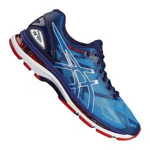 asics-gel-nimbus-19-running-blau-weiss-f4301-joggen-laufen-schuh-shoe-men-maenner-herren-t700n.jpg
