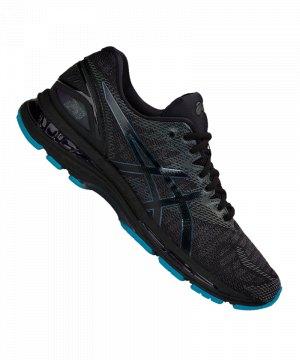 asics-gel-nimbus-20-lite-show-running-schwarz-f001-1011a043-running-schuhe-neutral-laufen-joggen-rennen-sport.jpg