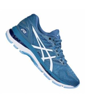 asics-gel-nimbus-20-running-damen-blau-f401-t850n-running-schuhe-neutral-laufen-joggen-rennen-sport.jpg