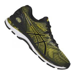 asics-gel-nimbus-20-running-schwarz-weiss-f8990-running-laufschuh-fitness-ausdauer-t800n.jpg