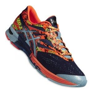 asics-gel-noosa-tri-10-running-laufschuh-runningschuh-laufen-joggen-men-herren-maenner-blau-orange-f4552-t530q.jpg