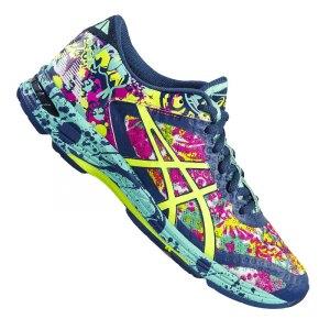 asics-gel-noosa-tri-11-running-damen-blau-f5807-laufschuh-shoe-wettkampf-speed-triathlon-laufen-joggen-frauen-women-t676n.jpg