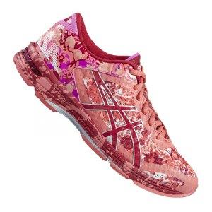 asics-gel-noosa-tri-11-running-damen-rot-f1721-laufschuh-shoe-wettkampf-speed-triathlon-laufen-joggen-frauen-women-t676n.jpg