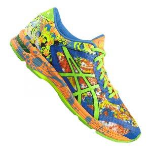 asics-gel-noosa-tri-11-running-orange-gruen-f3085-schuh-shoe-joggen-laufen-wettkampf-speed-herrenschuh-men-maenner-t626n.jpg