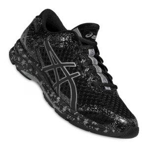 asics-gel-noosa-tri-11-running-wettkampfschuh-speed-laufschuh-damen-frauen-schwarz-grau-f9090-t676q.jpg