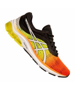 asics-gel-pulse-11-running-orange-f800-running-schuhe-neutral-1011a550.jpg