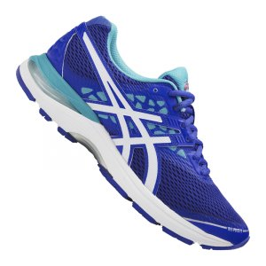 a8ce714f86def3 ... sweden asics gel pulse 9 running damen blau weiss 60203 70534