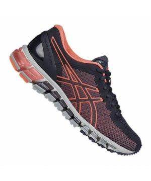 asics-gel-quantum-360-running-damen-f5806-laufschuh-shoe-woman-frauen-joggen-sportausstattung-t6g6n.jpg