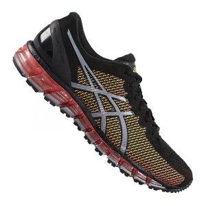 asics-gel-quantum-360-running-schwarz-gruen-f9001-laufschuh-shoe-maenner-men-herren-joggen-sportausstattung-t6g1n.jpg