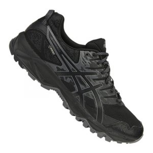 asics-gel-sonoma-3-g-tx-running-schwarz-f9099-running-joggen-herren-men-maenner-shoe-schuh-t727n.jpg