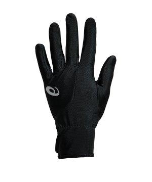 asics-gloves-laufhandschuh-running-schwarz-f001-running-textil-handschuhe-3011a011.jpg