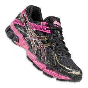 asics-gt-1000-2-g-tx-running-laufschuh-runningschuh-damenschuh-laufen-rennen-frauen-woman-wmns-schwarz-rosa-f9099-t454n.jpg