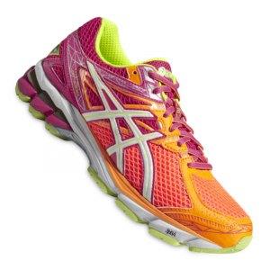 asics-gt-1000-3-running-runningschuh-laufschuh-joggingschuh-stabilitaetsschuh-shoe-schuh-frauen-damen-women-wmns-orange-weiss-f0901-t4k8n.jpg