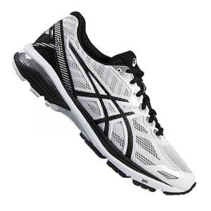 asics-gt-1000-5-running-weiss-schwarz-f0190-schuh-shoe-laufschuh-stabilitaet-road-joggen-laufen-men-herren-t6a3n.jpg