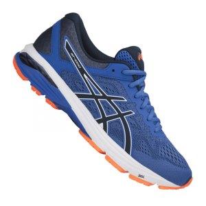 asics-gt-1000-6-running-blau-f4549-laufschuhe-shoe-schuh-joggen-t7a4n.jpg