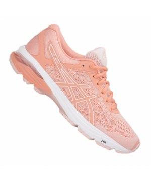asics-gt-1000-6-running-damen-pink-f1706-laufschuhe-shoe-schuh-joggen-t7a9n.jpg