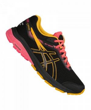 asics-gt-1000-7-g-tx-running-damen-schwarz-f001-1012a031-running-schuhe-trail-laufen-joggen-rennen-sport.jpg