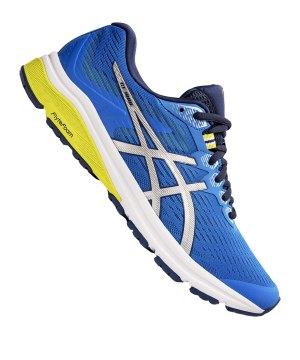 asics-gt-1000-8-running-blau-silber-f401-running-schuhe-neutral-1011a540.jpg
