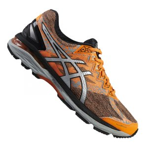 asics-gt-2000-4-lite-show-running-runningschuh-stabilitaetsschuh-laufschuh-joggen-men-herren-maenner-orange-f3093.jpg