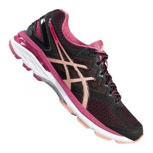 asics-gt-2000-4-running-damen-schwarz-f9076-laufschuh-shoe-stabilitaet-road-laufen-joggen-training-frauen-women-t656n.jpg