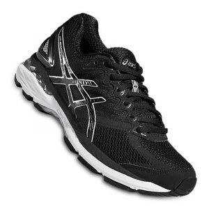 asics-gt-2000-4-running-damen-schwarz-f9099-laufschuh-shoe-stabilitaet-road-laufen-joggen-training-frauen-women-t656n.jpg