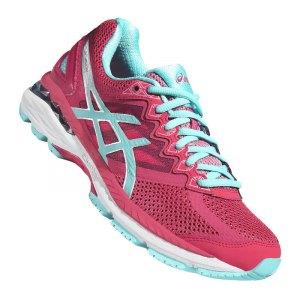 asics-gt-2000-4-running-laufschuh-stabilitaet-shoe-frauen-damen-pink-tuerkis-f2140-t656n.jpg