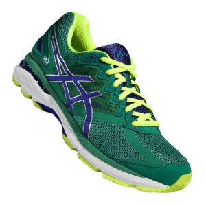 asics-gt-2000-4-running-laufschuh-stabilitaet-shoe-men-herren-orange-blau-f8843-t606n.jpg