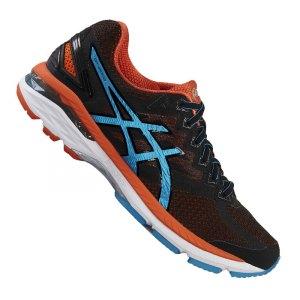asics-gt-2000-4-running-schwarz-blau-f9043-schuh-shoe-joggen-laufen-stabilitaet-road-herrenschuh-men-maenner-t606n.jpg