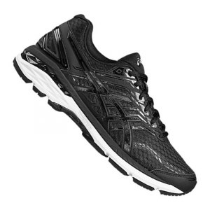 asics-gt-2000-5-running-schwarz-grau-f9099-running-schuh-shoe-laufen-joggen-herren-men-maenner-t707n.jpg