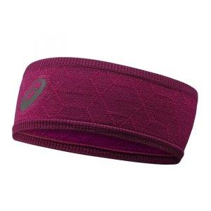 asics-headband-graphic-stirnband-running-f0290-strinband-laufbekleidung-fitness-training-joggen-146818.jpg