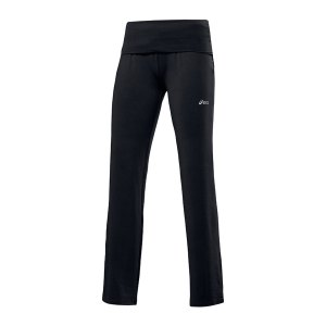 asics-jersey-pant-jogginghose-laufhose-running-laufbekleidung-f0904-schwarz-113149.jpg